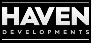 Haven developments